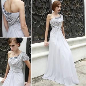 -http-wwwartjewelryjp.jpg